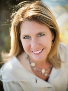 Sandra-Wendland Maine Real Estate Agent